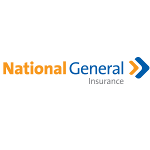 National General