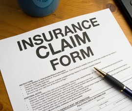 insurance-claim-forms